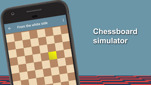 Chess Coach 2.31 screenshots 12