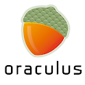 Oraculus icon