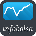 Infobolsa icon
