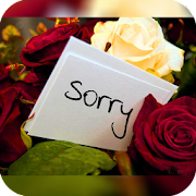 App Sorry Gif - I am Sorry GIF apk for kindle fire