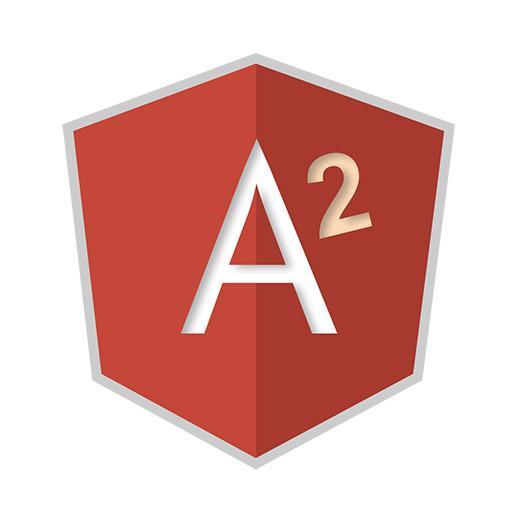 Angular 2 for Beginners