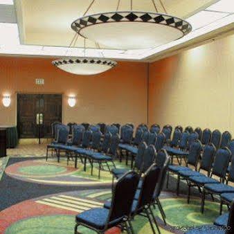 Holiday Inn Atlanta-peachtree Corners