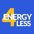 Energy 4 Less