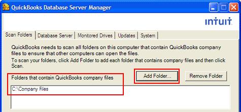 Uses of QuickBooks Database