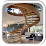 Stair Design Ideas APK icon
