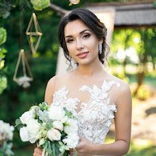 Wedding photographer Sergey Kostyrya (kostyrya). Photo of 10.07.2017