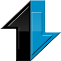 XPressTools icon