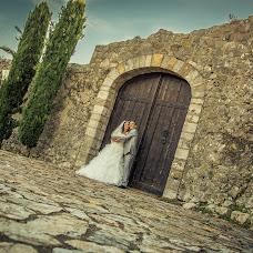 Wedding photographer alain cornu (acphotographies). Photo of 16.07.2015