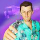 Gangster && Mafia Grand Miami City crime simulator APK