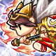 Endless Frontier Saga – RPG Online (game)