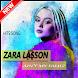 Zara Larsson | Ruin My Live Hits Videos