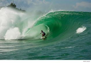 Photo: Taj Burrow, Indonesia. Photo: Childs #surferphotos