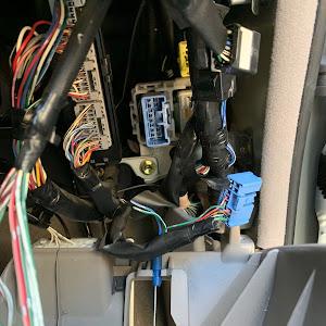 マークII GX110 2004年式 グランデリミテッドのカスタム事例画像 Adomokさんの2019年01月03日11:08の投稿
