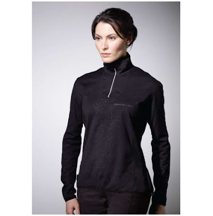 ColdKillers Sporttop S