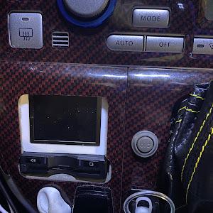 エブリイワゴン DA64W のカスタム事例画像 馬力工房さんの2020年10月26日17:40の投稿