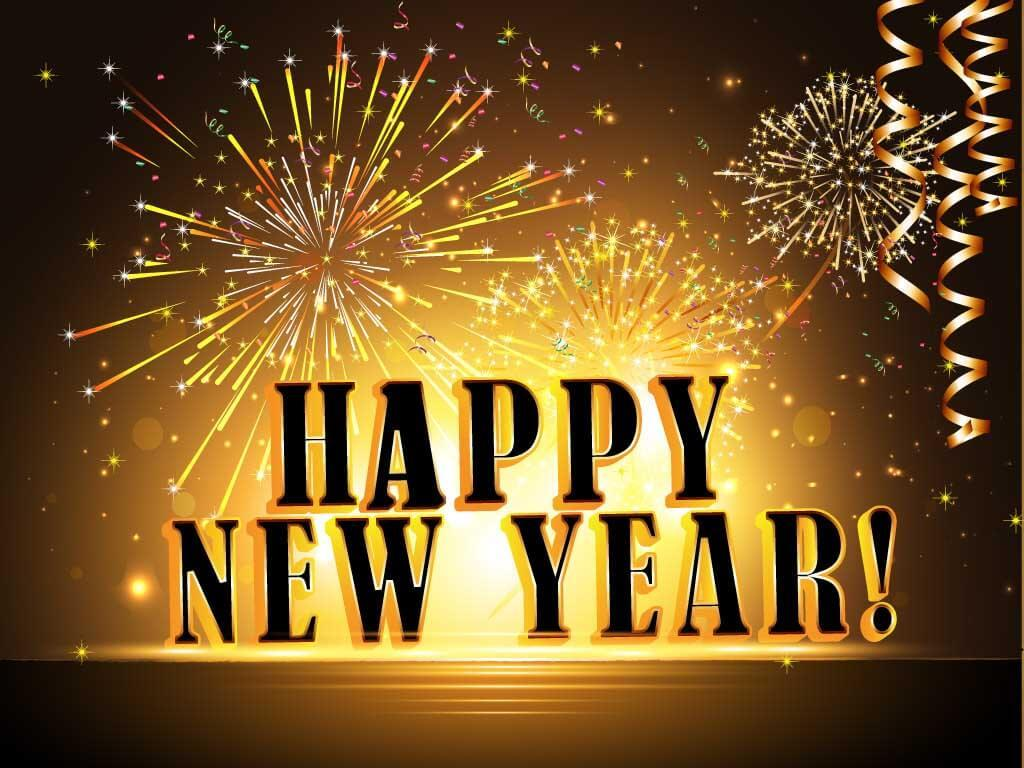 Uncategorized Happy New Year Gif new year gif happy 2018 android apps on screenshot