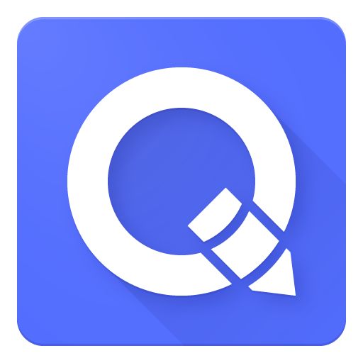 QuickEdit Text Editor Pro 1 2 2 (Paid) APK for Android