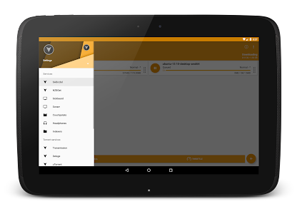 Download NZBManager From A2Z APK, Download APK, Mod APK