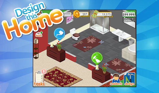 Design This Home Apps No Google Play