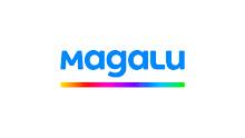 Magalu logo