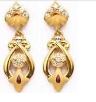 custom jewelry earrings - screenshot thumbnail 08
