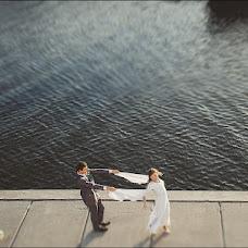 Wedding photographer Aleksey Shevchuk (555Alex). Photo of 28.10.2013