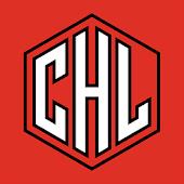 CHL 2015 / 2016
