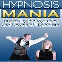 Hypnosis Mania icon