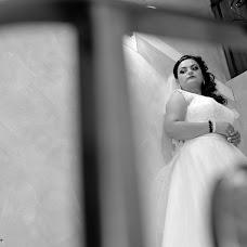 Wedding photographer Lipcan Marian (marian). Photo of 18.09.2016