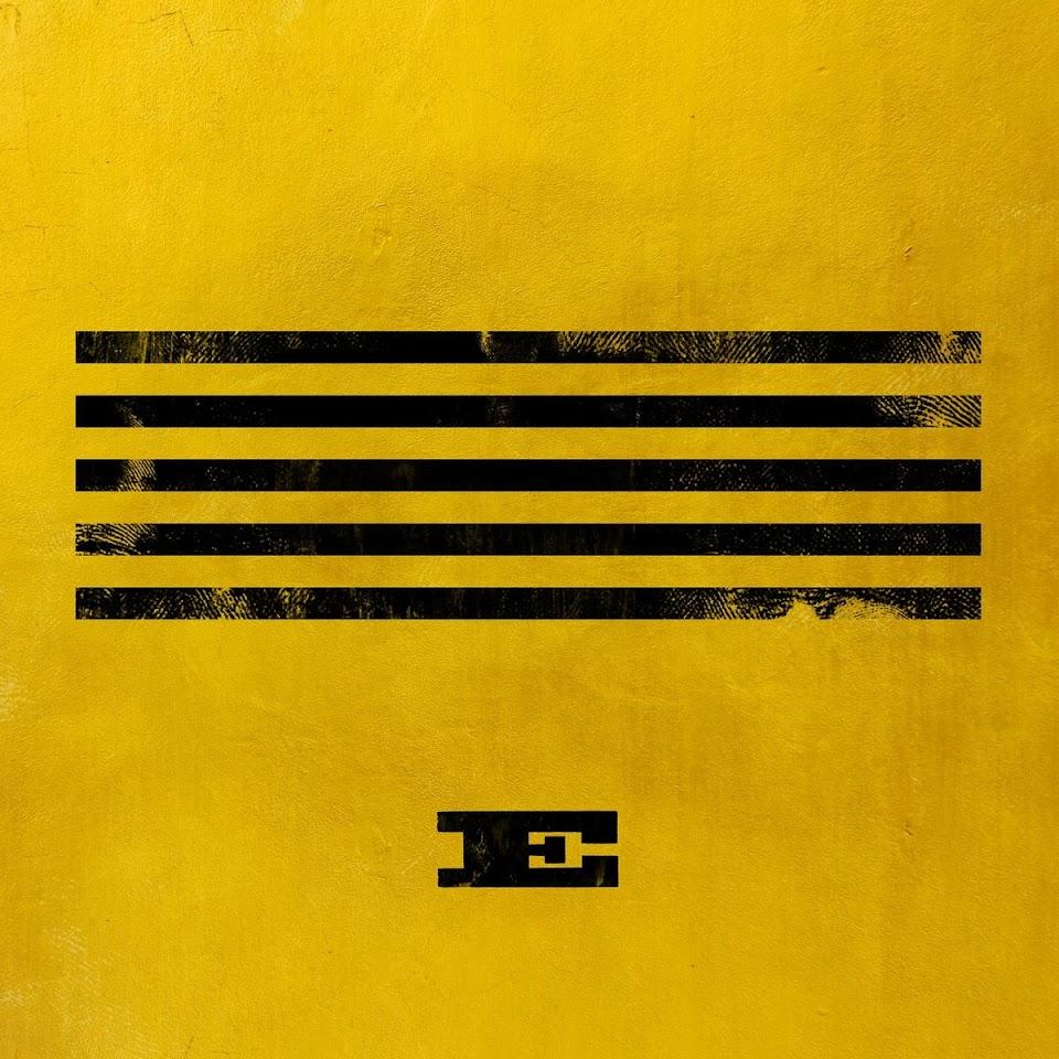 1200px-E_(Big_Bang_album)