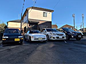 ビート PP1 のカスタム事例画像 kiiimaruさんの2020年11月21日14:47の投稿
