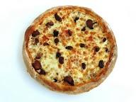 Pizza Republic photo 22
