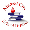 Merced City School District icon