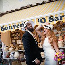 Wedding photographer Franco Milani (milani). Photo of 13.06.2016