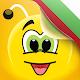 Learn Bulgarian - FunEasyLearn Download for PC Windows 10/8/7