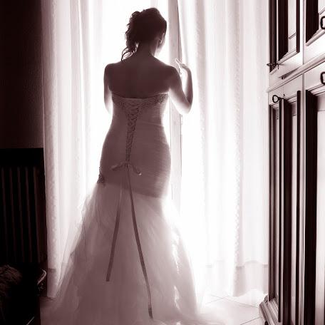 Wedding photographer Enrico Ferri (enricoferri). Photo of 01.11.2015
