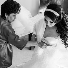 Wedding photographer Maria Moncada (mariamoncada). Photo of 11.07.2015
