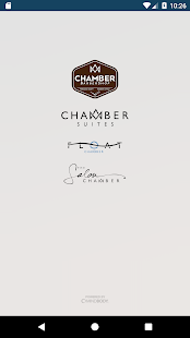 The Chamber Companies - náhled