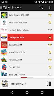 RADIO-PUERTO-RICO-PRO 1