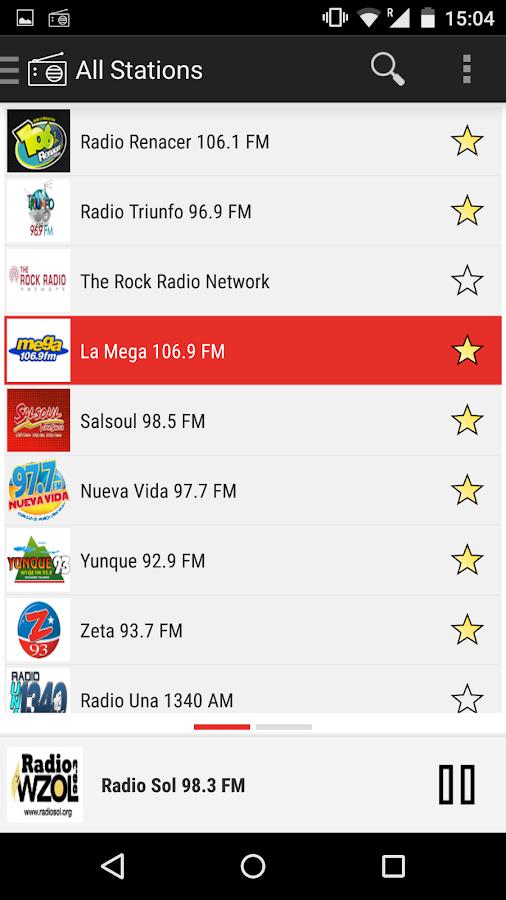 RADIO-PUERTO-RICO-PRO 8