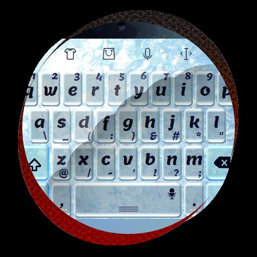 还是美女 TouchPal 皮肤Pífū 個人化 App LOGO-APP試玩