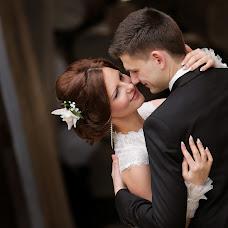 Wedding photographer Sergey Zakharevich (boxan). Photo of 03.06.2015
