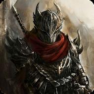 Tap Heros RPG: Prelude