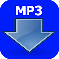 MP3 Apps Top Downloader