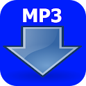 MP3 Apps Top Downloader icon
