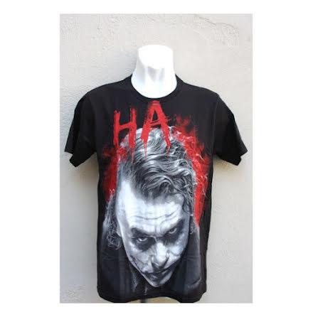 T-Shirt - Joker