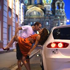 Wedding photographer Dmitriy Efimov (DmitryEfimov). Photo of 09.12.2015