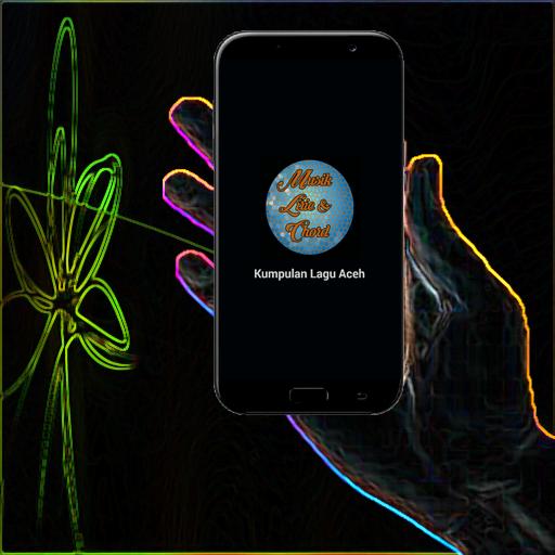 Mp3 lagu aceh offline lengkap for android apk download.