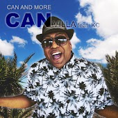 Can and More