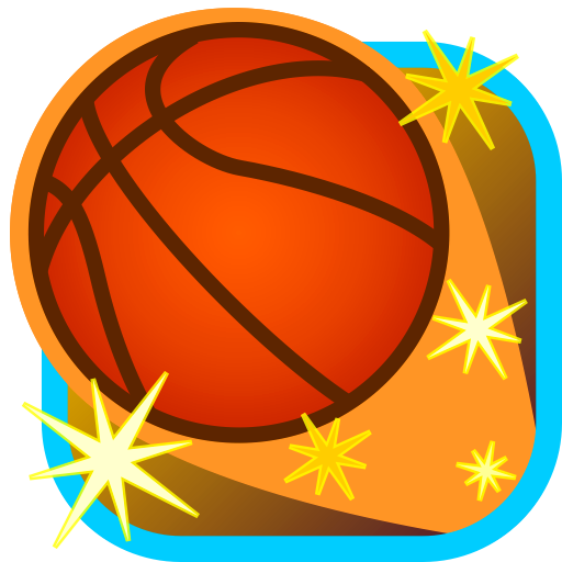 Swipe Shootout: Street Basketball Aplicaciones (apk) descarga gratuita para Android/PC/Windows